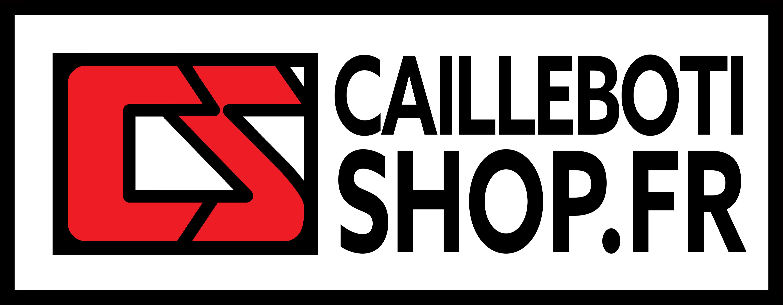 Caillebotishop.fr